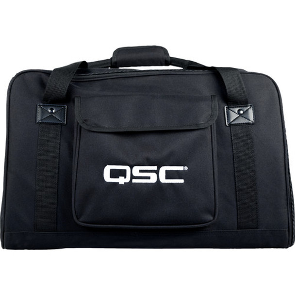 QSC Audio Tote for the CP8 Compact Powered Loudspeaker