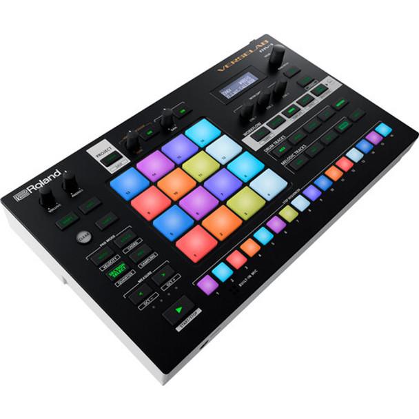 Roland VERSELAB MV1 Music Production Workstation