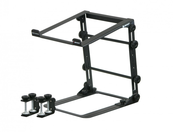 Odyssey LSTANDM Portable Laptop Stand