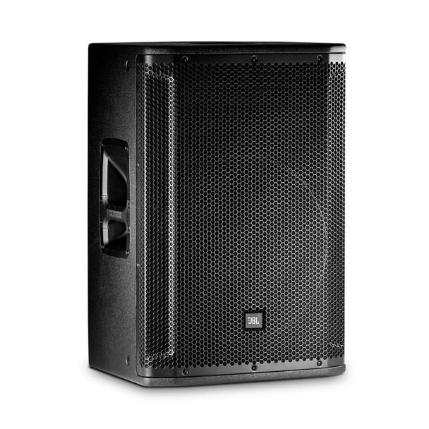JBL SRX815P 2000w Self-Powered Speaker