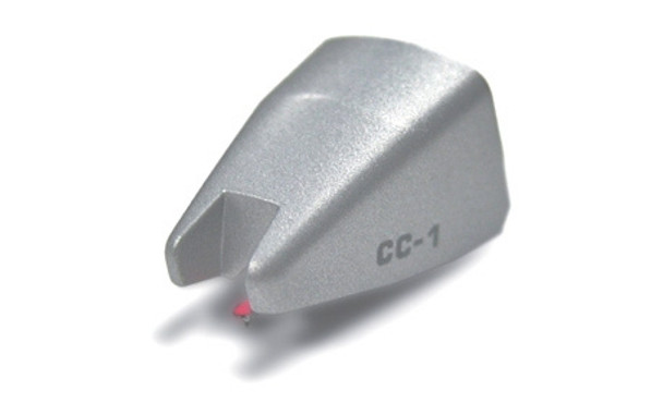 Numark CC-1RS Replacement Stylus for CC-1 Cartridge
