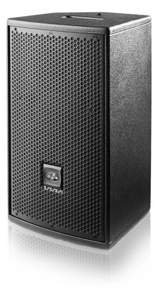 DAS Audio ACTION 8A Active 8-inch Powered 2-way Speaker System