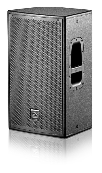 DAS Audio ACTION 12A Active 12-inch Powered 2-way Speaker System