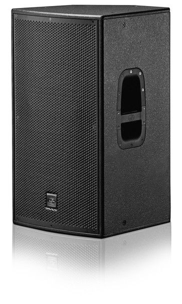 DAS Audio ACTION 15 Passive 15-inch Two-Way Full-Range Loudspeaker