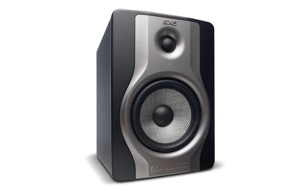 M-Audio BX5CARBONXUS Compact Studio Monitors
