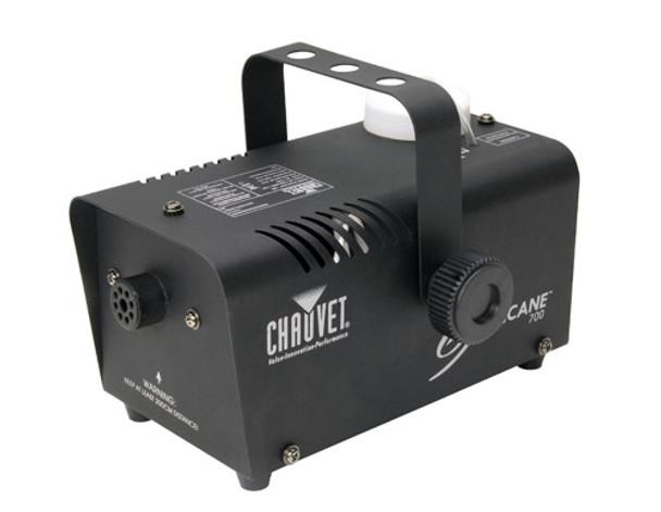 Chauvet DJ Hurricane 700 Front View