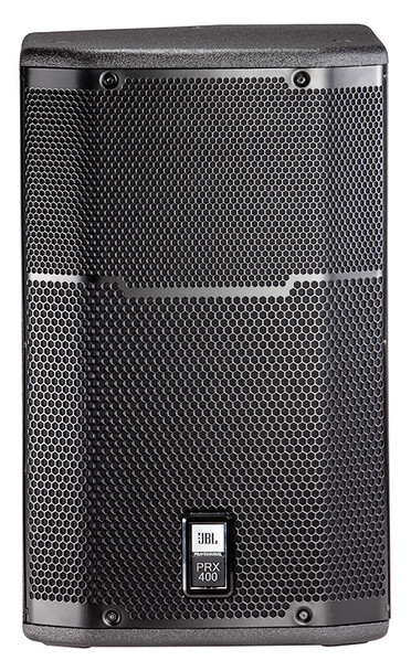 JBL PRX412M Two-Way 12-inch Passive Speaker