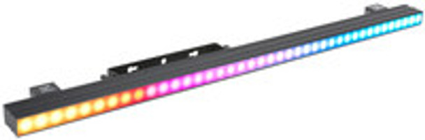 Elation PIX037 Pixel Bar 12 | 3 in 1 Smd LED Light