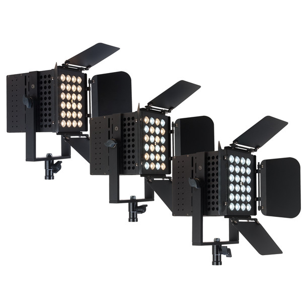 Elation TVL959 Tv Light Pannel - Variable White