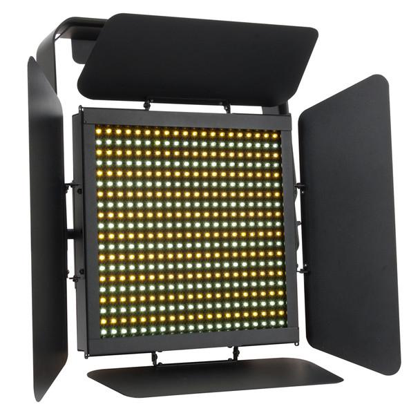 Elation TVL613 Variable Color LED Panel