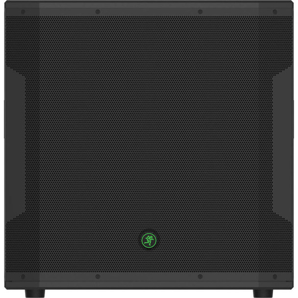 Mackie SRM1850 1600W 18-inch Powered Subwoofer