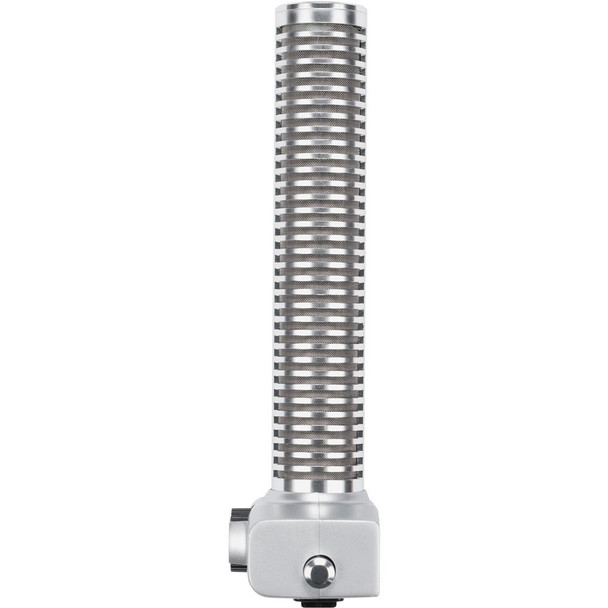 SGH-6 Shotgun Microphone Capsule
