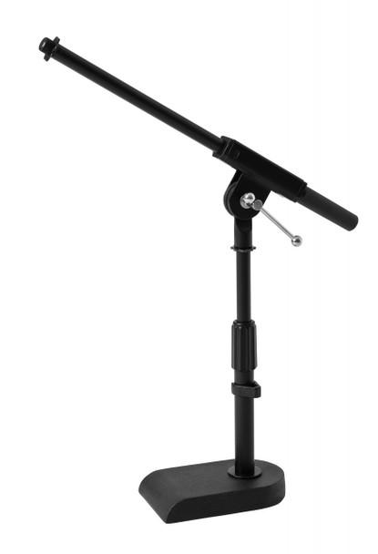 JamStands JS-KD50 Kick Drum/Amp Mic Stand