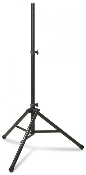 Ultimate Support Original Speaker Stand - Black