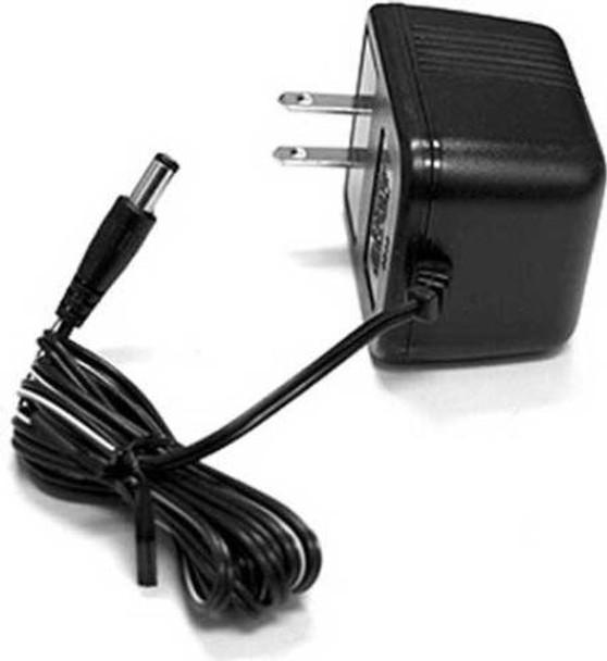 PS242 24V Power Supply