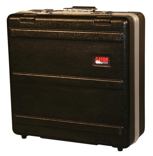G-MIX 17x18 ATA Hard Transit Case