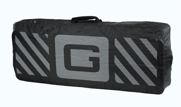 G-PG-49 Pro-Go Series 49-Note Keyboard Bag