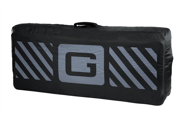 G-PG-61 Pro-Go Series 61-Note Keyboard Bag