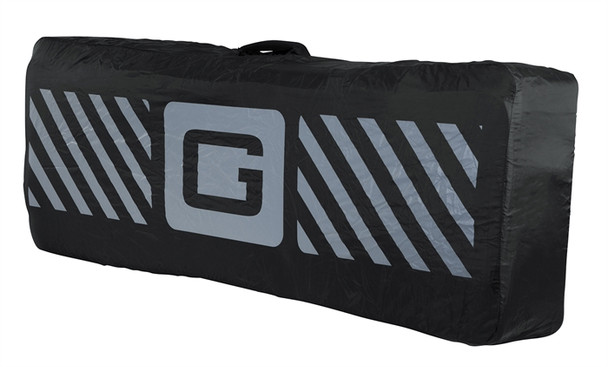 G-PG-76 Pro-Go Series 76-Note Keyboard Bag
