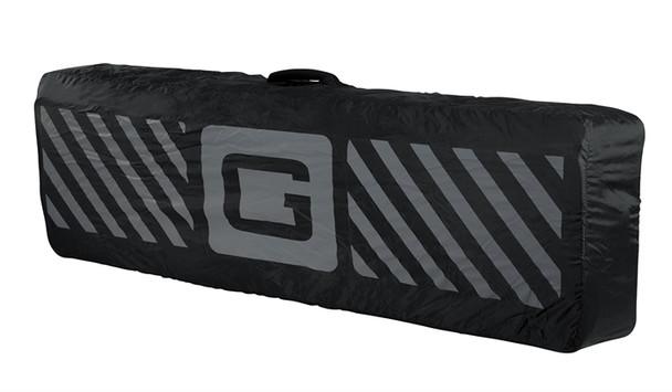 G-PG-88SLIM Pro-Go Series Slim 88-Note Keyboard Bag