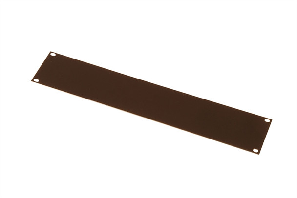 GRW-PNLSTFT3 Rackworks 1.2mm Steel Flat Panel