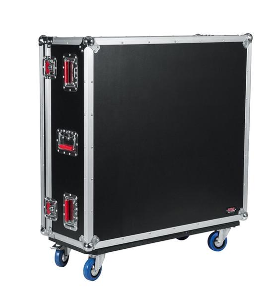 G-TOUR M32 Road Case for Midas M32 Mixer