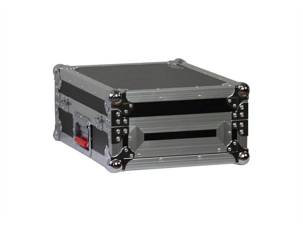 G-TOUR MIX 12 Case for 12-Inch DJ Mixers