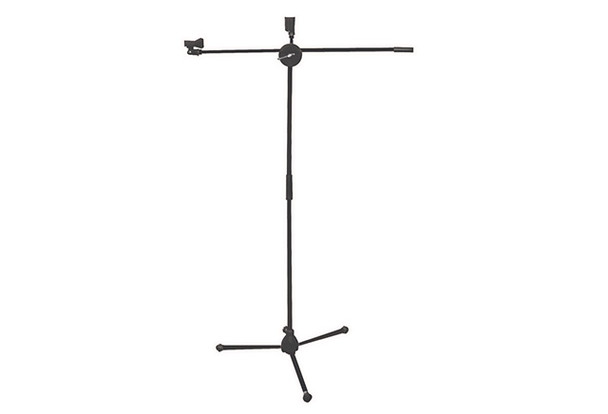 Blackmore BJST-MS1 Microphone Stand