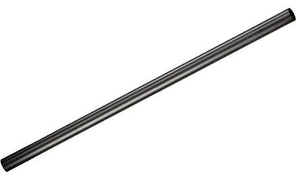 QSC KLA Pole Subwoofer Pole