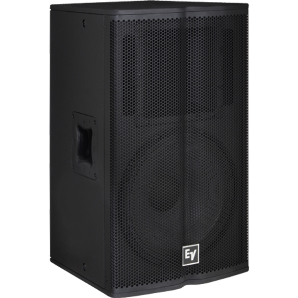 EV TX1152 15-inch two-way full-range loudspeaker