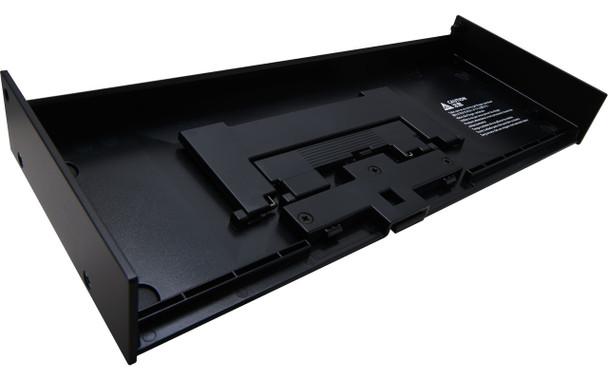 RolandDK-01 Case and Tilt Stand for Roland Boutique Modules