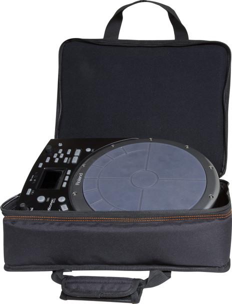 Roland Roland Black Series Handsonic Bag