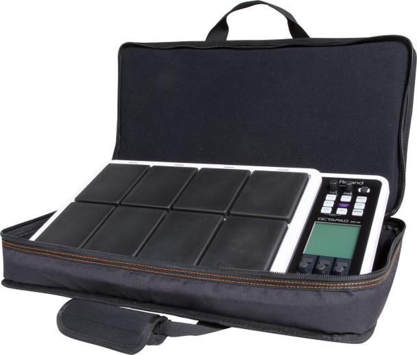 Roland Roland Black Series Octapad Bag