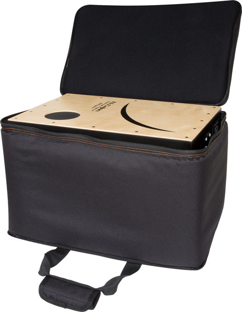 Roland Roland Black Series Electronic Cajon Bag