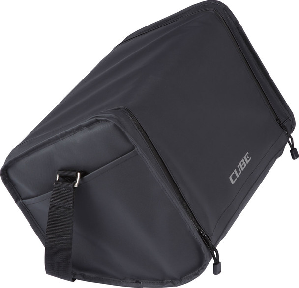 Roland Carrying Bag for Cube Street