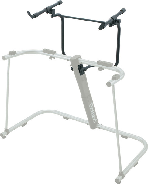 Roland Second Tier for KS-G8 stand