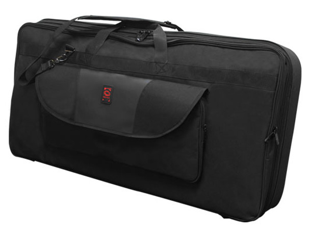Odyssey Redline Series Digital 3XL Midi Controller Bag