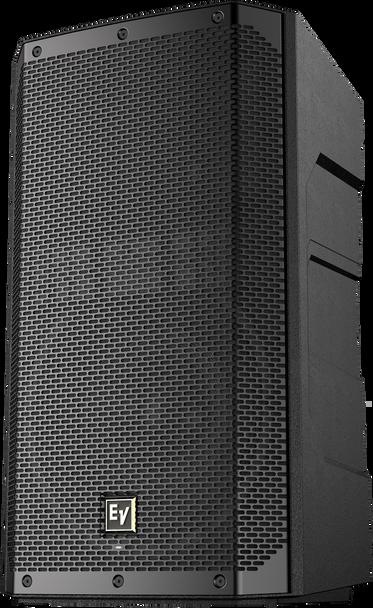 EV ELX200-12P 1200 Watt 12-Inch Powered Speaker