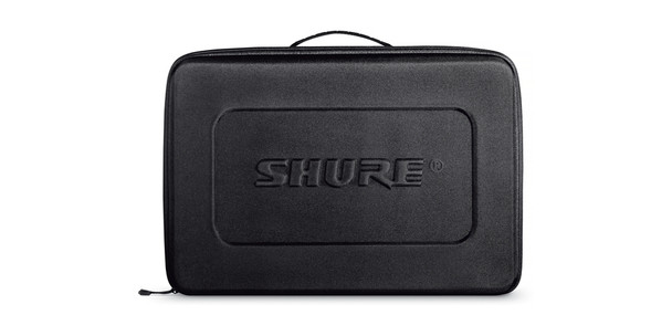Shure BLX Carrying Case