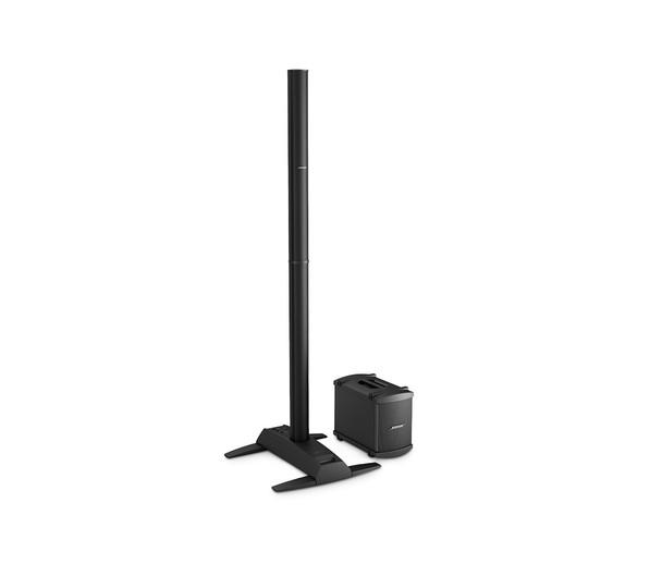 Bose L1 Model 1S Single B1 Bass System