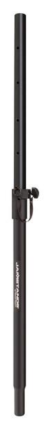 JamStands JS-SP50 Adjustable SubWoofer Pole