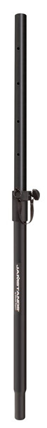 JamStands JS-SP50 Adjustable SubWoofer Pole