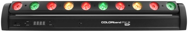 Chauvet DJ COLORband Pix-M USB Moving LED Strip Light