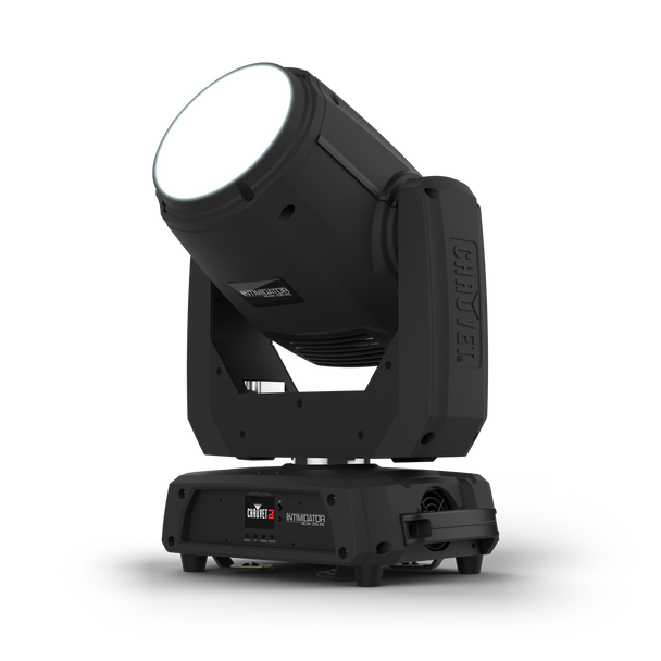 Chauvet DJ Intimidator Beam 355 IRC LED Lighting