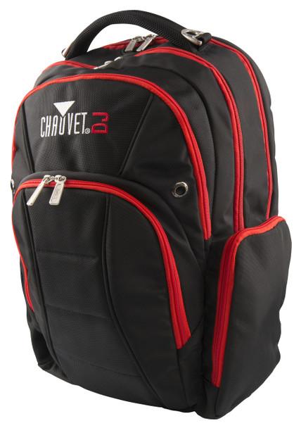Chauvet DJ CHS-BPK DJ Equipment Backpack