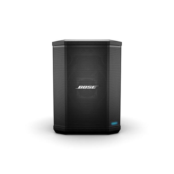 Bose Bose S1 Pro Multi-Position Portable PA System