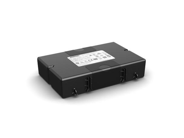 Bose S1 Pro Battery Pack