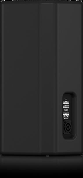 Turbosound NuQ62 Full Range Loudspeaker