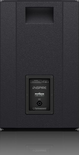 Turbosound Inspire IP82 Passive Speaker
