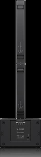 Turbosound Inspire IP3000 Powered Column Loudspeaker